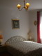 Location appartement a Budapest